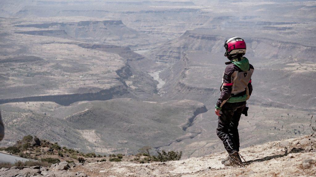 8 destinos en Africa del Este para viajar sin guia... y a tu propia suerte. (Parte 2)