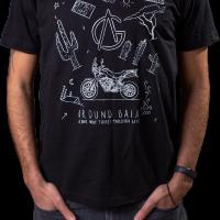 T-shirt 3