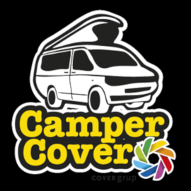CAMPER COVER PARTNER