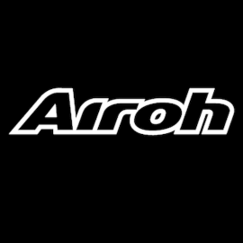 airoh.collab