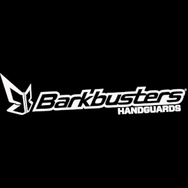 barkbusters.collab