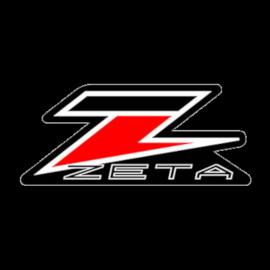zeta.collab